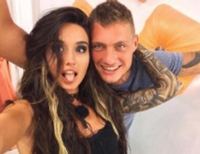 Александр Задойнов заставит новую девушку отказаться от роскошной жизни