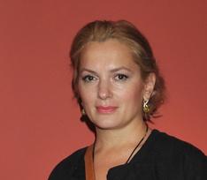 Марию Порошину сравнили со звездой «Великолепного века» Мерьем Узерли