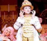 Триумфальное возвращение «Бременских музыкантов»: в Москве снова покажут легендарный мюзикл