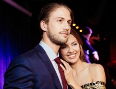 Виктория Боня страшится свадьбы с миллионером