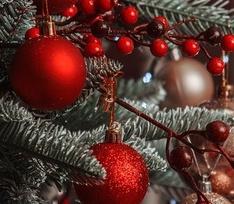 В каких регионах 31 декабря будет выходным