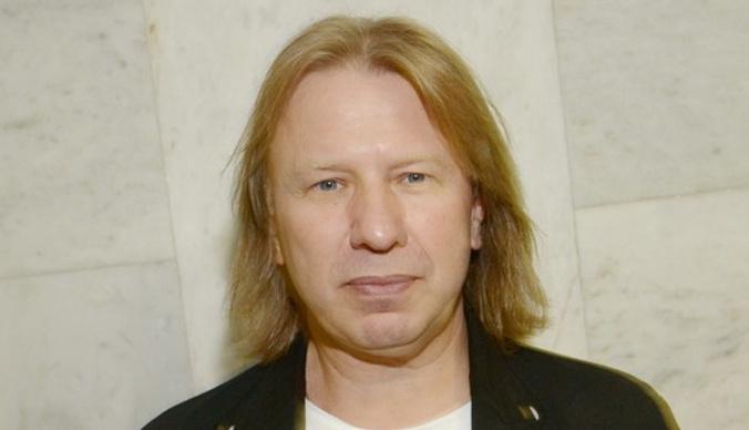 Виктор Дробыш планирует подать в суд на «Евровидение»