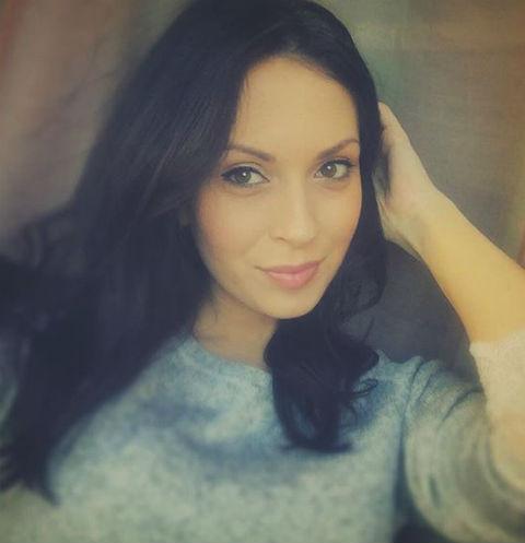 Татьяна Богачева