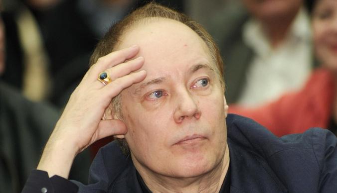 Дочь Владимира Конкина утонула в бассейне спортклуба