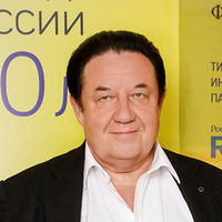 Александр Митрошенков