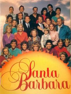 На сериале выросло поколение 1990-х