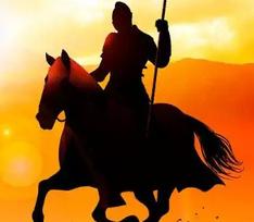 Рыцари, замки, «Игры престолов»: состоится концерт музыки Средневековья