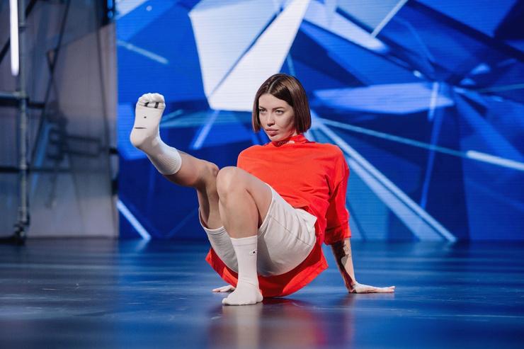 Алиса Лишенко