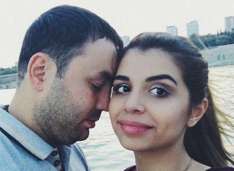 Александр Гобозов: «Алиане надо уходить из «ДОМа-2»
