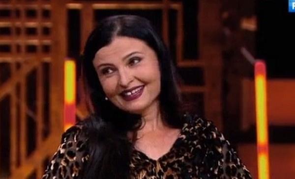 Куда пропала исполнительница хита «Мальчик мой» Светлана Владимирская