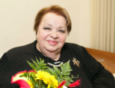 Актрисе Наталье Крачковской поставили кардиостимулятор