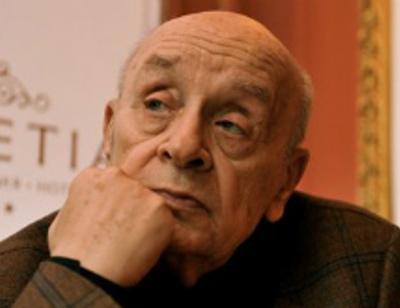 Леонида Броневого перевезли в Москву