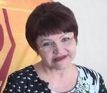 Жительница Астрахани, метившая в депутаты, призналась в расправе над сыном