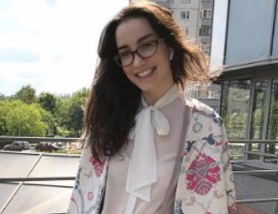 Виктория Дайнеко обвинила мужа в измене с подругой
