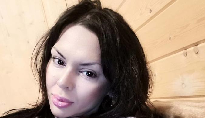 Звезда «ДОМа-2» Тори Карасева о пластике груди: «Мне делали операцию под местной анастезией»