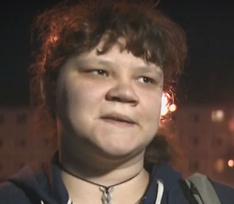 Дочь умершей в казанской клинике для похудения требует компенсацию в 1,5 миллиона рублей