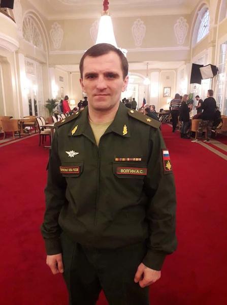 Руслан Дулич не верил в коронавирус