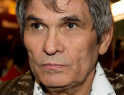 Бари Алибасов подрался с экс-участником «На-На»