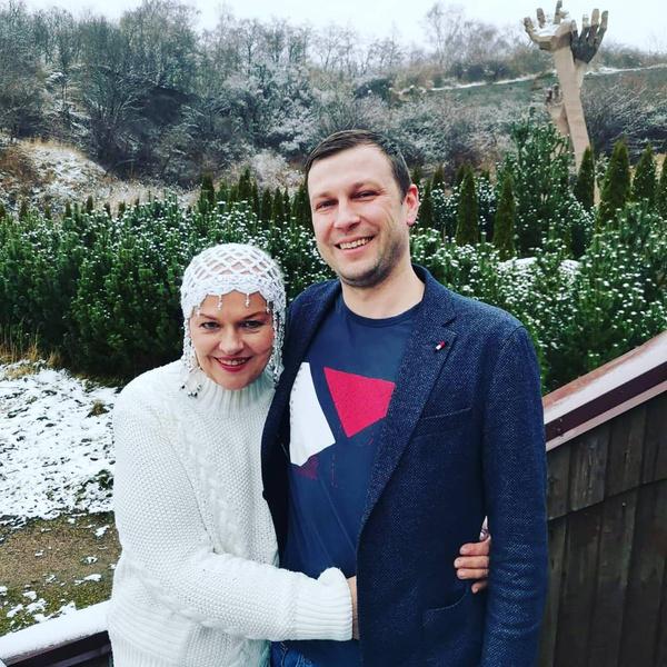 Яковлева показала себя после курсов химиотерапии