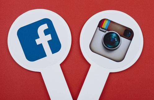 Facebook и Instagram провели образовательный семинар в Москве