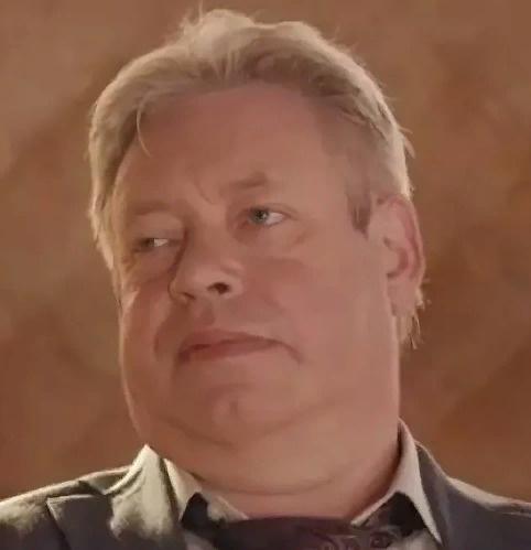 Сергея Таланова не стало в возрасте 57 лет
