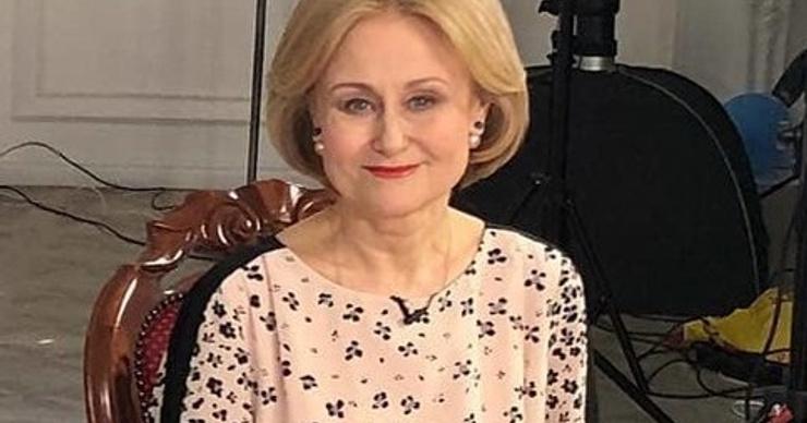 Дарья Донцова бесплатно работает на Бориса Корчевникова