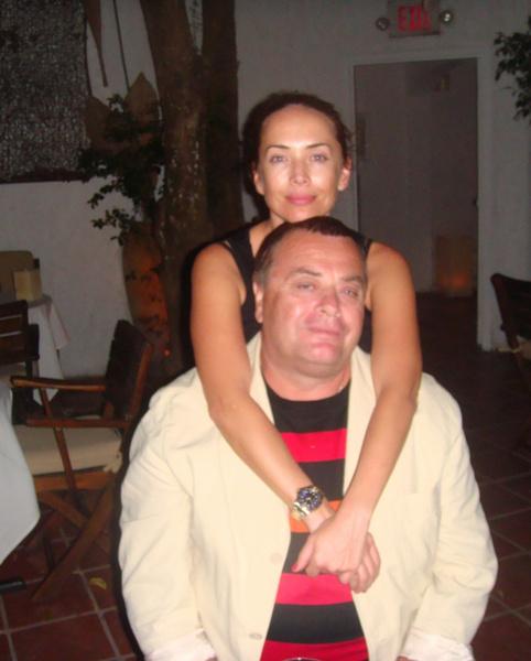 «Чтобы он сдох! Пусть рожает, что хочет делает»: реакция папы Фриске на отцовство Шепелева