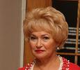 Смерть мужа и скандальное прошлое дочери. Семейные драмы Людмилы Нарусовой