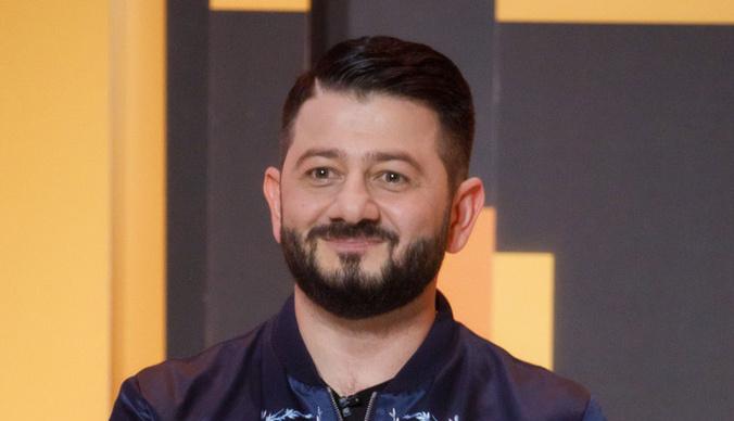 Михаил Галустян рассказал, сколько получал за один концерт во времена КВН