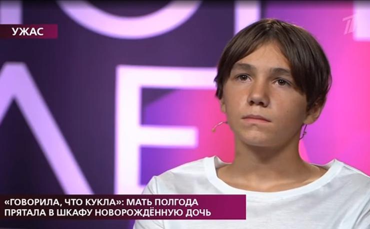 Почему мусульманский мужчина – глава семьи, а русские ни за что не отвечают https://n1s1.starhit.ru/aa/4f/1d/aa4f1d2f50d979abfff72a28d5ec2980/740x459_0_40c79a45627744b7aea8f82325a17baf@1200x744_0xac120003_6260110021602684316.jpg