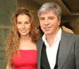 Сосо Павлиашвили женится