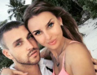Стали известны победители конкурса «Свадьба на миллион» в «Доме-2»