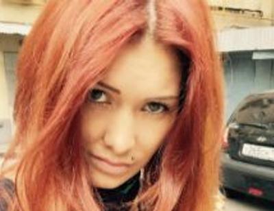 Звезду «Битвы экстрасенсов» Николь Кузнецову не узнала вся семья