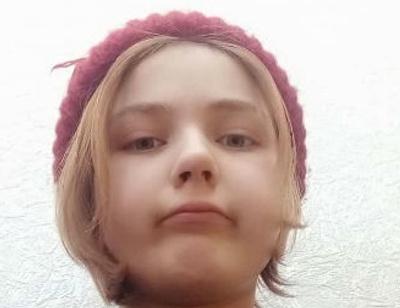 Даша Суднишникова, забеременевшая в 13 лет: