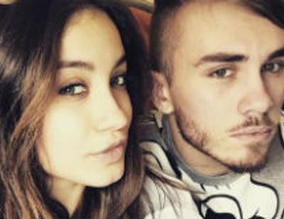 Муж Виктории Дайнеко о разводе: «Не буду ничего налаживать»