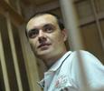 Виновника смерти Марины Голуб приговорили к 6,5 годам колонии