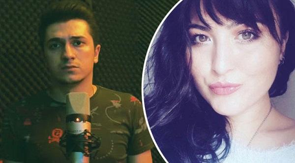 Омре Озкан и его девушка погибли при пожаре