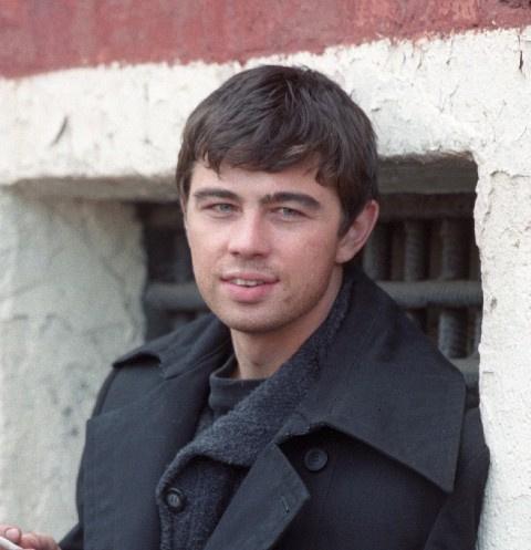 Виктор Сухоруков: «Сергей Бодров не звал меня сниматься. Я ворчал на него, обижался»