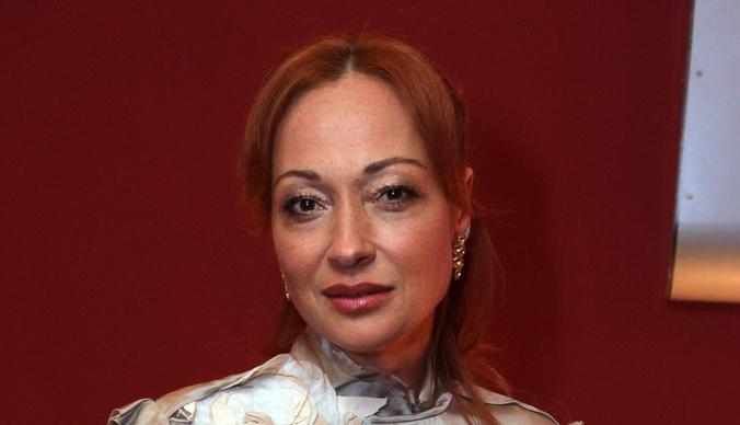 Виктория Тарасова: «Муж изменил мне с лучшей подругой, а затем пропал – я сделала аборт»