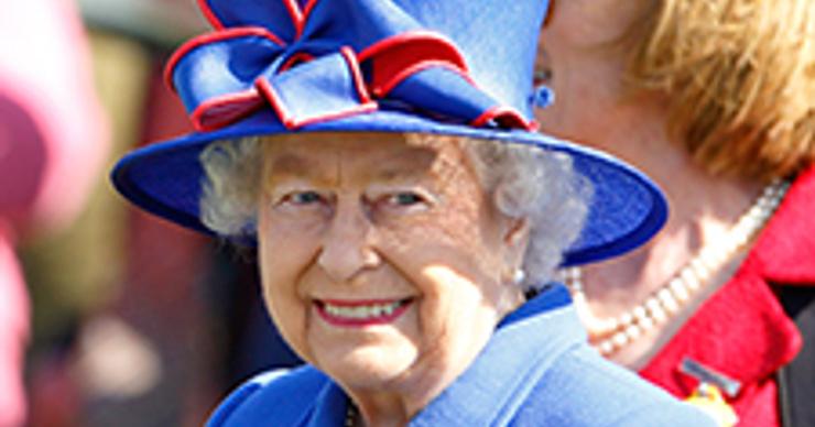 10 вещей, за которые Елизавета II велит казнить