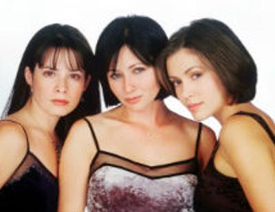 «Зачарованные» 11 лет спустя: почему звезды сериала навсегда исчезли с экранов