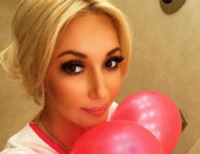 Лера Кудрявцева пережила череду несчастий