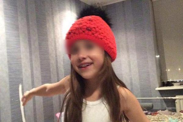 В декабре Алексей Панин без согласия бывшей жены забрал дочку Нюсю к себе, а в доказательство, что с ней все в порядке, публиковал в соцсети фото и видео