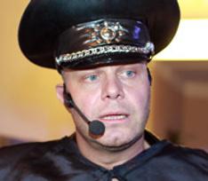 Алексей Кортнев рассказал о технологии победы на проекте «Один в один»