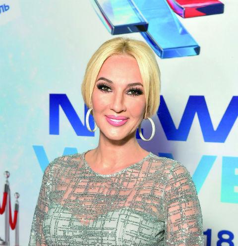 Лера Кудрявцева показала, как выглядит ее грудь после удаления имплантов
