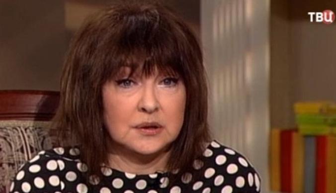 Катя Семенова о разводе с мужем: «Я все переписала на него, не хочу ничего»