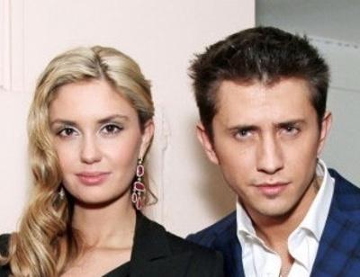 Агата Муцениеце: «Не могла поверить, что Паша способен так плохо относиться ко мне»