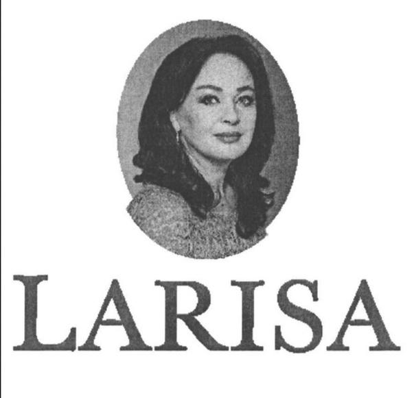 Логотип будущего бренда