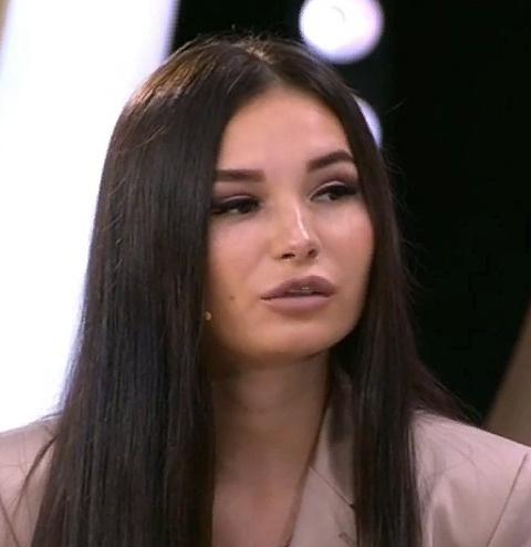 Екатерину Стецюк обвинили в проституции