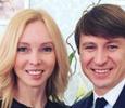 Татьяна Тотьмянина восстанавливается после операции